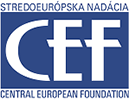 Stredoeurópska nadácia | Central European Foundation